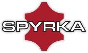 Garbarnia Spyrka - skóry najwyższej jakości